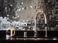bathroom_tiles-19