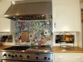 mosaic-backsplash-03